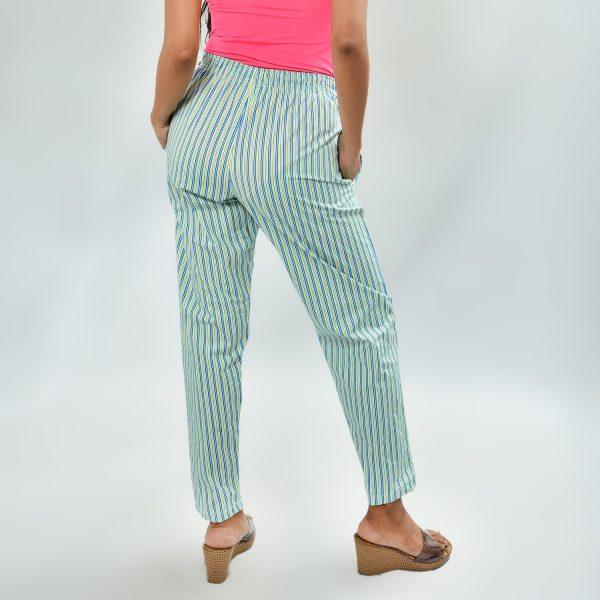 Ladies Pajama Pant